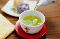 Uống trà không đúng cách rất hại sức khỏe