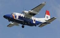 Tìm thấy thêm 2 thi thể nghi là thành viên máy bay CASA-212