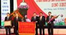Ban Tuyên giáo Thành ủy Hải Phòng kỷ niệm 70 năm thành lập