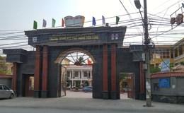 Hải Phòng: Nam sinh lớp 11 tự tử vì bị giữ xe vi phạm ATGT