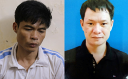 Nam Định: Bắt 2 đối tượng cùng 19 loại ma tuý tổng hợp