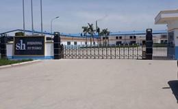 Thái Bình: Nhiều công nhân nhập viện nghi do ngộ độc thực phẩm