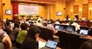 Bộ TNMT tổ chức giao lưu trực tuyến giải đáp khó khăn, vướng mắc của nhân dân, doanh nghiệp