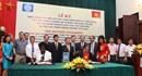WB hỗ trợ 390 triệu USD cho 3 dự án của Chính phủ Việt Nam