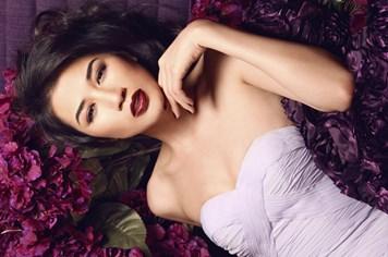 Giới nghệ sĩ nói gì về Trang Trần sau vụ lăng mạ công an?
