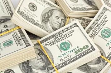 Tỉ giá USD ngày 30.6: Giá dollar bò ngang phiên đầu giờ sáng