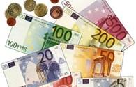 Tỉ giá EURO ngày 30.6: Quay đầu tăng mạnh trở lại