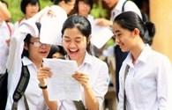 """Môn Toán kỳ thi THPT Quốc gia 2015: Khối A cười, khối C nhiều người """"khóc"""""""