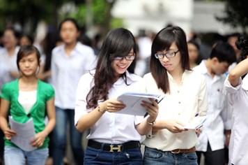 Cập nhật gợi ý đáp án môn Văn kỳ thi THPT Quốc gia 2015