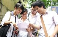 Gợi ý đáp án môn Lịch Sử kỳ thi THPT Quốc gia 2015