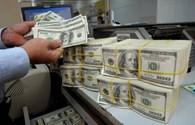 Tỉ giá USD ngày 26.8: Đồng dollar vững giá