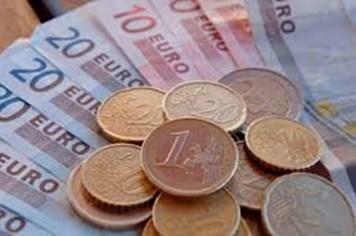 Tỉ giá EURO ngày 8.9: Đồng euro giao động nhẹ