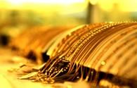 """Giá vàng ngày 23.9: """"Nhức đầu"""" vì vàng tiếp tục lao dốc gần 200.000 đồng/lượng"""