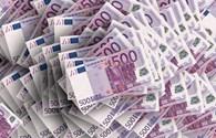 Tỉ giá EURO ngày 23.9: Đồng Euro tiếp tục giảm cả hai chiều