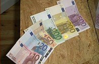 Tỉ giá EURO ngày 24.9: Bất ngờ tăng trở lại