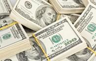 Tỉ giá USD ngày 25.9: USD tăng nhẹ cả hai chiều