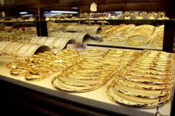 Giá vàng ngày 29.9: Vàng tuột giá thê thảm hơn 200.000 đồng/lượng