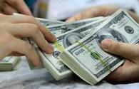 Tỉ giá USD ngày 5.10: Dao động nhẹ