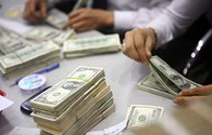 Tỉ giá USD ngày 24.12 và bảng giá các ngoại tệ