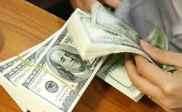 Tỉ giá USD ngày 29.12 và bảng giá các ngoại tệ