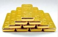 Giá vàng ngày 30.12: Vàng bất ngờ lội ngược dòng giảm 100.000 đồng/lượng