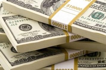 Tỉ giá USD ngày 4.1 và bảng giá các ngoại tệ