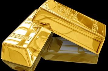 Giá vàng ngày 7.1: Vàng thế giới bất ngờ tăng mạnh trở lại