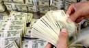 Tỉ giá USD ngày 7.1 và bảng giá các ngoại tệ