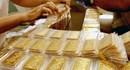 Giá vàng ngày 26.4: Vàng tiếp tục giảm sâu chưa có dấu hiệu hồi phục