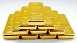 Giá vàng ngày 3.6: Vàng trong nước giảm gần 100.000 đồng