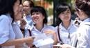 Thi THPT Quốc gia 2016: Gợi ý đáp án đề thi môn Ngữ Văn