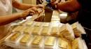 Giá vàng ngày 29.3: Giảm 50.000 đồng/lượng trong phiên giao dịch sáng