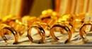"""Giá vàng ngày 18.4: Vàng trong nước """"lao dốc"""" chưa có cơ hội quay trở lại"""