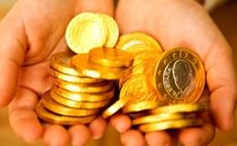 Giá vàng ngày 24.3: Đi ngược chiều thế giới vàng trong nước vẫn giảm