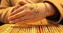 Giá vàng ngày 3.4: Vàng tăng nhẹ sau một tuần rớt giá thảm