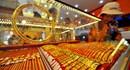 Giá vàng ngày 17.4: Đầu tuần, vàng tụt dốc gần 100.000 đồng/lượng