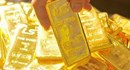 Giá vàng ngày 17.5 tiếp tục tăng, báo hiệu hồi phục