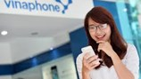 VinaPhone Hà Nội: Nhiều ưu đãi cho khách tham quan triển lãm Vietnam ICT Comm 2016