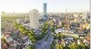 10 thành tựu nổi bật của Thủ đô năm 2016