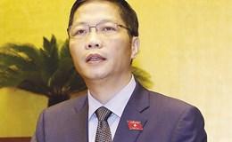 Việt Nam và 3 nước ASEAN thống nhất quan điểm về TPP