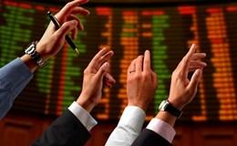 """""""Nóng"""" chuyện cổ phiếu ngân hàng rơi vào tay các đại gia"""