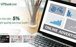 Làm thế nào để tiết kiệm chi phí quảng cáo trực tuyến?