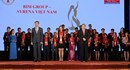 BIM GROUP - SYRENA Việt Nam vinh dự nhận giải thưởng