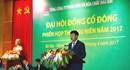Quý II/2017, PVFCCo sẽ cung cấp 350.000 tấn phân bón đáp ứng vụ hè thu