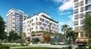 Chỉ với 240 triệu đồng sở hữu căn hộ hiện đại Valencia Garden