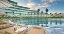 """FLC Hotels & Resorts """"trình làng"""" chuỗi hoạt động du lịch độc đáo Fam Trip tại FLC Sầm Sơn"""