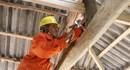 EVN ban hành quy định về cung cấp các dịch vụ điện