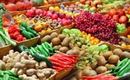 """Doanh nghiệp xuất khẩu nông sản """"chật vật"""" tìm đường xuất ngoại"""