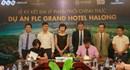 Chính thức phân phối FLC Grand Hotel Hạ Long
