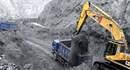 TKV đảm bảo việc làm và thu nhập cho thợ mỏ